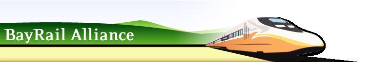 BayRail Alliance